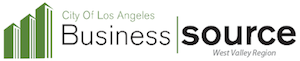 West Valley Business Source Logo